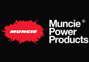 MunciePower_C