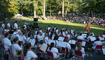 mso-festival-on-the-green-71